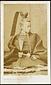徳川昭武公肖像写真
