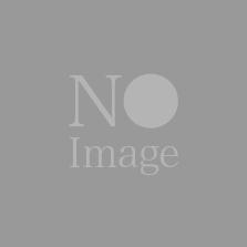 興福寺鎮壇具 和同開珎銅銭