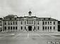 山口県旧県会議事堂