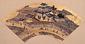 都の南蛮寺図