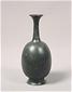 銅王子形水瓶