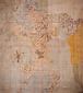 正保肥前国絵図