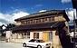 塩山市中央区区民会館(旧千野学校校舎)