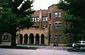 東京大学工学部列品館