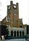 東京大学教養学部旧第一高等学校本館(時計台)