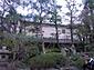 和田家住宅外蔵