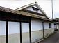 鳳鳴酒造槽場及び麹室