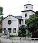 日本福音ルーテル市川教会会堂