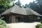 入野家住宅(栃木県芳賀郡市貝村) 主屋