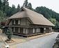 吉田家住宅(埼玉県比企郡小川町)