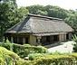 旧佐々木家住宅(旧所在 長野県佐久郡八千穂村)