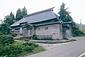 山口家住宅(新潟県糸魚川市下出)