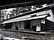 旧笹川家住宅(新潟県西蒲原郡味方村) 米蔵