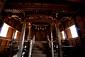松尾神社本殿