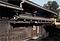 吉島家住宅(岐阜県高山市大新町) 主屋