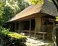 旧下木家住宅(旧所在  徳島県美馬郡一宇村)
