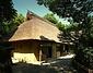 旧河野家住宅(旧所在  愛媛県上浮穴郡小田町)