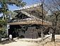 松山城 野原櫓