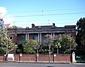 旧長崎英国領事館 本館