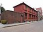 旧長崎英国領事館 職員住宅