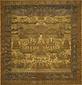 絹本著色浄土曼荼羅図