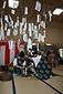 津軽の七日堂祭