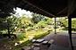 渡辺氏庭園