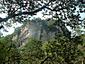 乳岩および乳岩峡