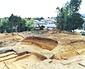 衣川廃寺跡