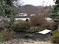野中氏庭園