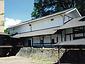 旧常田館製糸場施設 三階繭倉庫