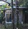 松の茶屋浴室棟