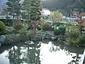 今井氏庭園
