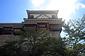 松山城南隅櫓