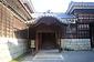 松山城玄関