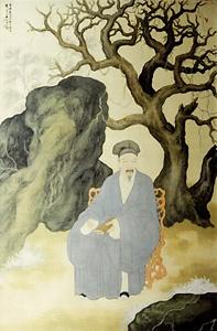 倪雲林 文化遺産オンライン