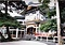 富士屋ホテル本館