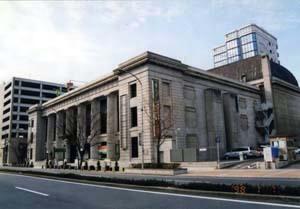 博物館 神戸 市立