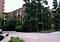 東京大学法学部3号館