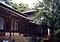 旧富岡敬明家住宅