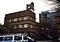 東京大学先端科学技術研究センター十三号館(旧東京帝国大学航空研究所本館)