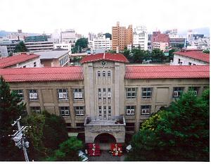 市立 中学校 山形 第 一