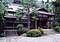 正眼寺本堂(旧今村繁三別荘)
