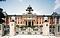 旧名古屋控訴院地方裁判所区裁判所庁舎