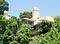 旧山邑家住宅(淀川製鋼迎賓館)(兵庫県芦屋市山手町)