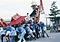 北勢・熊野の鯨船行事