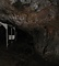 大根島第二熔岩隧道